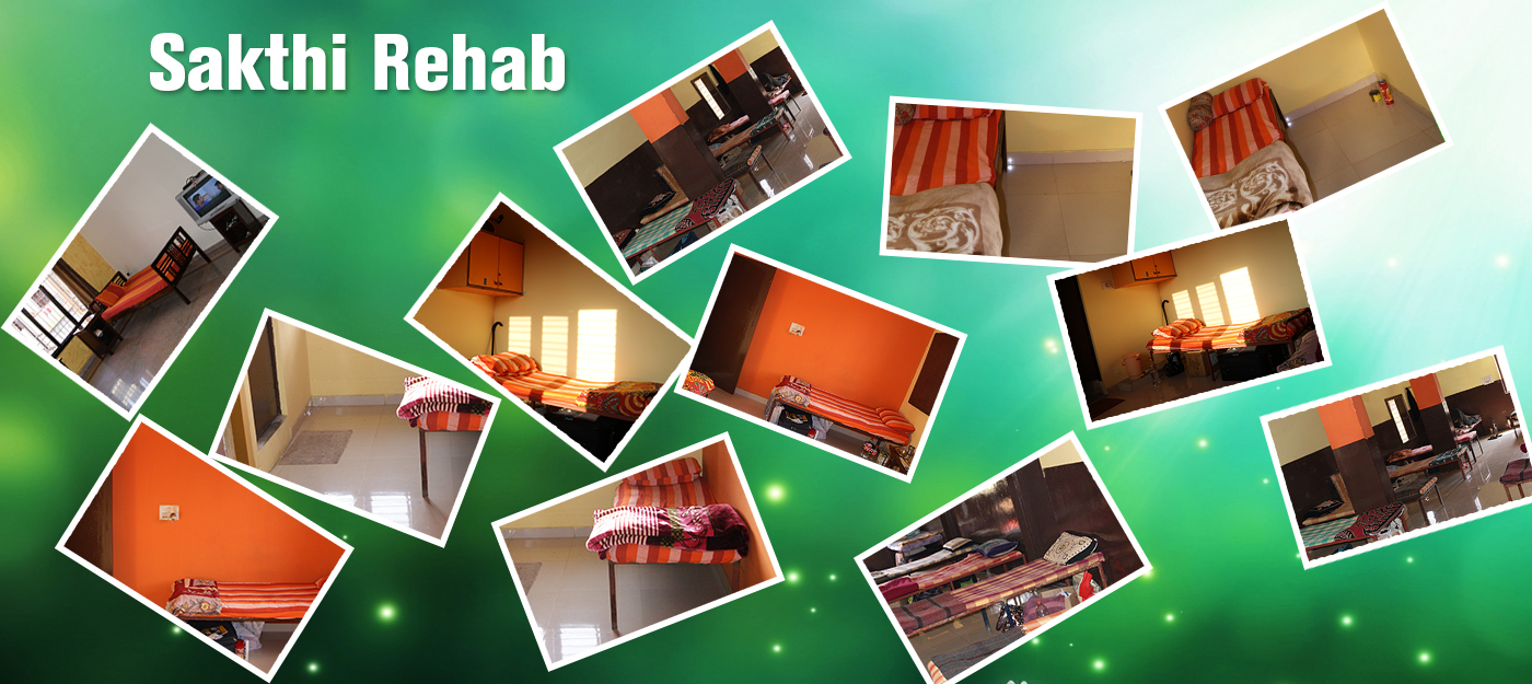 rehab centers in bangalore